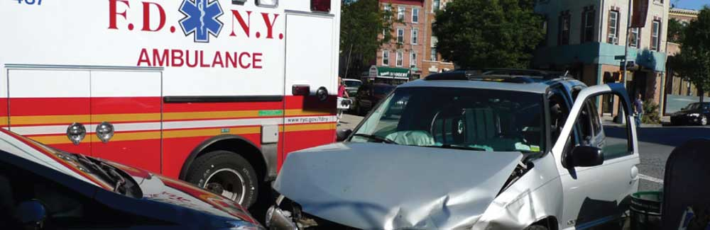 Car Accident Lawyer Rockville Centre