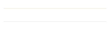 The Law Firm of Andrew R. Leder, Esq., PLLC