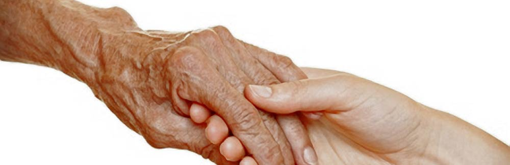 Nursing Home Injuries, Medical Malpractice, rockville centre, long island, nassau county