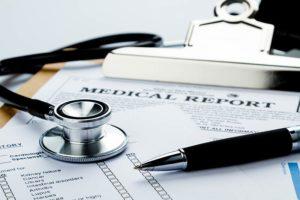 medical-report