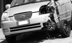 Car accident attorney, Car accident attorney Long Island, Car accident attorney Rockville Centre, Car accident attorney Nassau County