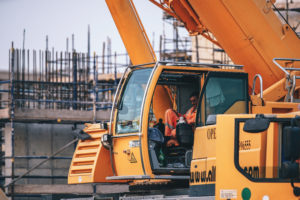 Construction accident lawyer, Construction accident lawyer Long Island, Construction accident lawyer Rockville Centre, Construction accident lawyer Nassau County