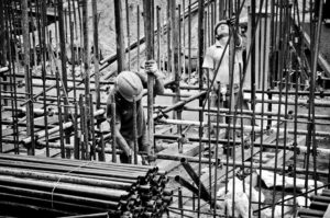 Construction Accident Lawyer Long Island